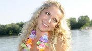 """""""Przyjaciółki"""": Liszowska miała wypadek pod wpływem alkoholu"""