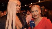 """""""Przyjaciółki"""": Magdalena Stużyńska-Brauer i Joanna Liszowska o 13. sezonie"""