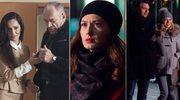 """""""Przyjaciółki"""": Startuje 9. sezon! Zobacz, co wydarzy się w pierwszym odcinku"""
