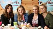 """""""Przyjaciółki"""": Wiosną siódmy sezon serialu!"""