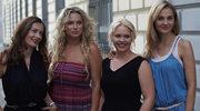 """""""Przyjaciółki"""" wracają na antenę już 11 września!"""