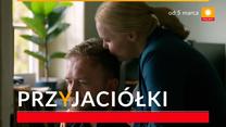 """""""Przyjaciółki"""": Zwiastun 15. sezonu"""