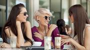 Przyjaźń: Kryzysy, które mogą zmienić waszą relację