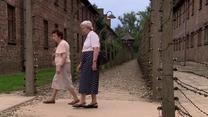 Przyjaźń, która zaczęła się w obozie koncentracyjnym