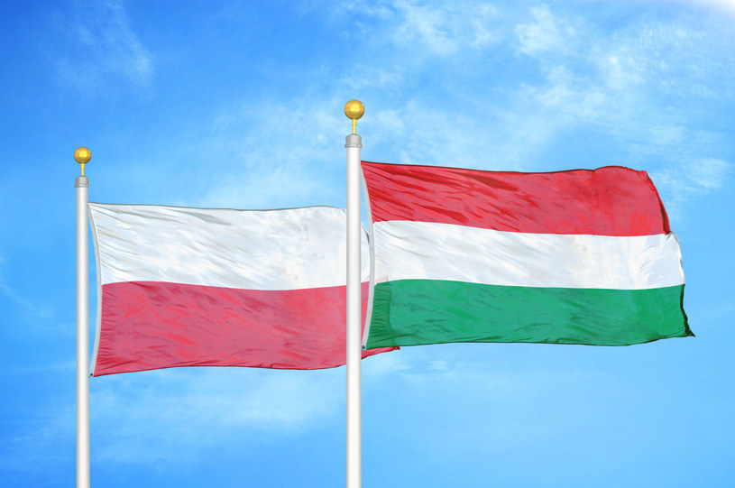 Przyjaźń polsko-węgierska kształtowała się od wieków. /123RF/PICSEL