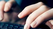 Przyjaźń przez internet - czy ma sens?