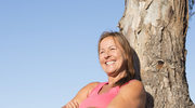 Przyjazna menopauza