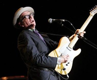 Przyjedzie Elvis Costello