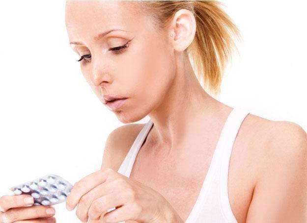 Przyjmowanie aspiryny przynajmniej raz w miesiącu istotnie obniża ryzyko raka trzustki /© Panthermedia
