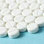 Przyjmowanie paracetamolu w ciąży może wpływać na potomstwo