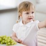 Przykazania zdrowego gotowania