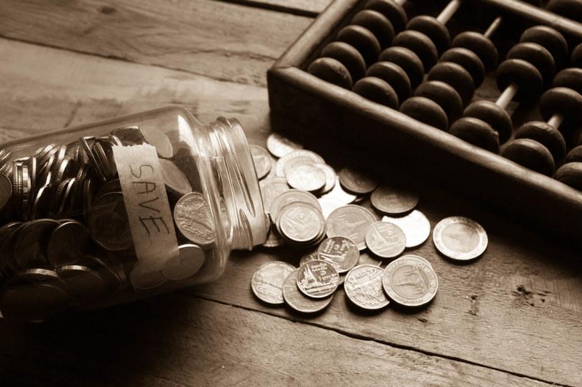 Przykładów na zastosowanie sharing economy w życiu codziennym jest mnóstwo /123RF/PICSEL