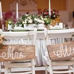 Przykładowe pomysły na sprawdzone prezenty dla nowożeńców