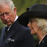 Przykre doniesienia o rodzinie królewskiej! Księżna Camilla jest ciężko chora?!