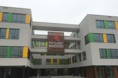 Przylądek Nadziei we Wrocławiu