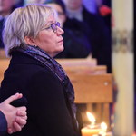 Przyłębska: Niemiecki trybunał potwierdził, że krajowe TK są sądami ostatniego słowa