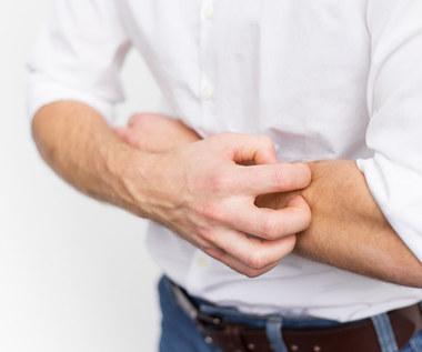 Przyłuszczyca: Przyczyny, objawy i leczenie