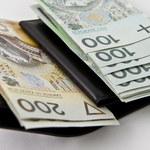Przymusowy budżet obywatelski