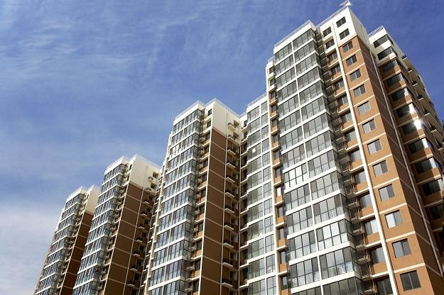 Przynajmniej 25 proc. Polaków nie stać na zakup mieszkania /©123RF/PICSEL
