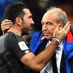 Przynajmniej trzy legendy pożegnały się z reprezentacją Włoch