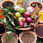 Przyprawy i zioła w walce z nowotworami
