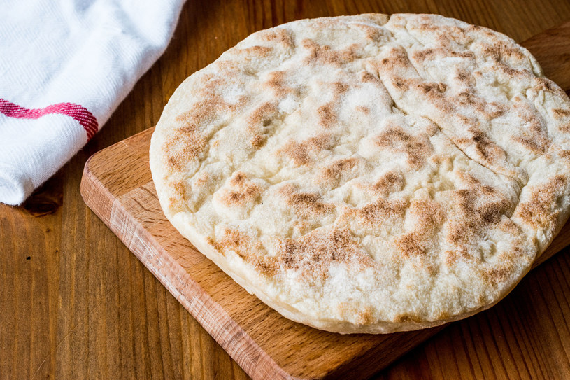 Przysmak z tureckiej wsi sprawdzi się jako podstawa pożywnego śniadania /123RF/PICSEL