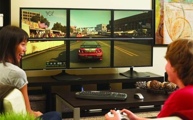 Przyspiesz z nami swój komputer! Wygraj kartę graficzną lub płytę główną ufundowaną przez firmę AMD /Informacja prasowa