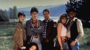 """""""Przystanek Alaska"""": Odnaleźć siebie"""