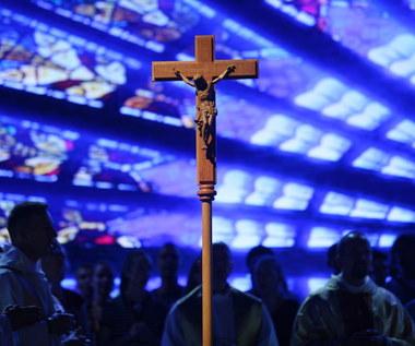 """Przystanek Jezus już wystartował: """"Ku wolności wyswobodził nas Chrystus"""""""