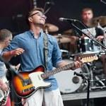 Przystanek Woodstock 2012: Zobacz fragmenty koncertów!