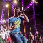Przystanek Woodstock 2013: Gooral & Mazowsze - 1 sierpnia 2013 r.