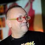 Przystanek Woodstock 2013: Hejterom wstęp wzbroniony!