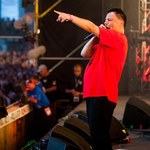 Przystanek Woodstock 2013: Punk Rock Projekt - Wesoła ferajna w akcji (relacja)