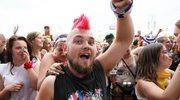Przystanek Woodstock 2013 wystartował! (relacja, zdjęcia, wideo)