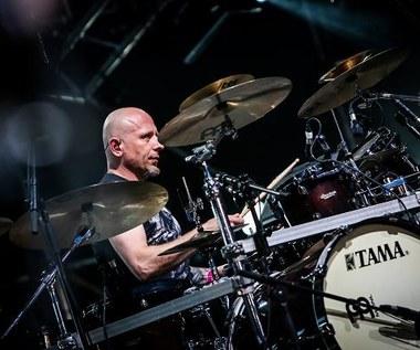 Przystanek Woodstock 2014: Coma - 2 sierpnia 2014 r.