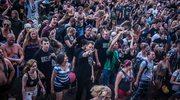 Przystanek Woodstock 2014: Trwa ostatni dzień