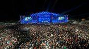 Przystanek Woodstock 2014 zakończony. Padł nowy rekord!