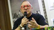 Przystanek Woodstock 2015. Jurek Owsiak: Petarda na początek