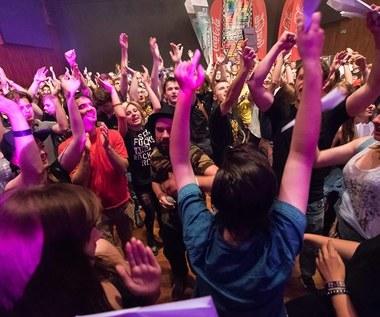 Przystanek Woodstock 2016: Wszyscy wygrali! (finał Eliminacji w Poznaniu)