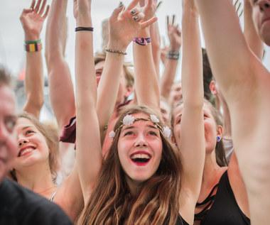 Przystanek Woodstock 2017: Tej maszyny nie da się tak prosto zatrzymać [relacja z pierwszego dnia]