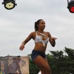 Przystanek Woodstock 2017: Zacięta walka o Złote Bączki
