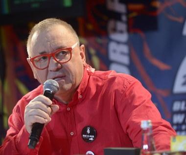 Przystanek Woodstock 2018: Znamy 30 półfinalistów eliminacji
