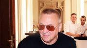 Przystanek Woodstock: Burmistrz Kostrzyna nad Odrą wyda zgodę