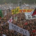 Przystanek Woodstock: Coś wyjątkowego