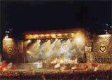 Przystanek Woodstock (fot.: www.wosp.org.pl) /