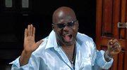 Przystanek Woodstock: Gość z Jamajki