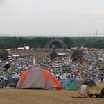 Przystanek Woodstock: Kolejna tragedia