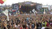Przystanek Woodstock: Kto jest prezydentem?