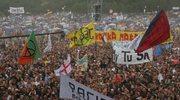 Przystanek Woodstock: Najspokojniejszy i tańszy