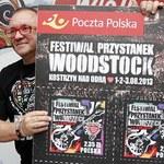 Przystanek Woodstock: Oto zwycięzcy!